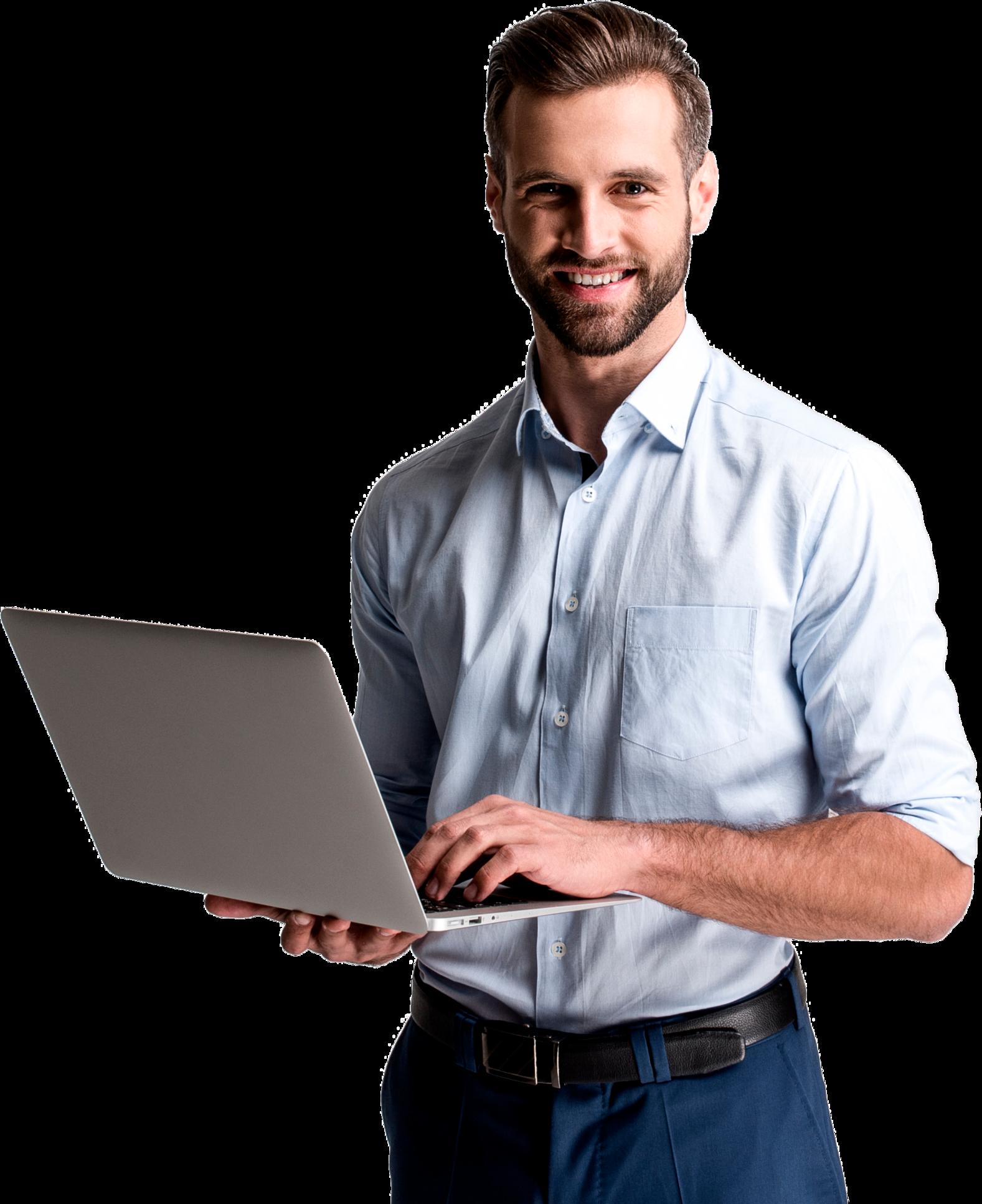 Фриланс для юристов менеджер по работе с клиентами удаленная работа